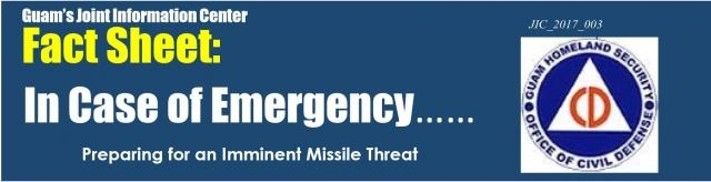 Nuclear USA X North Korea | https://assets.documentcloud.org/documents/3923203/Missile-Threat.pdf