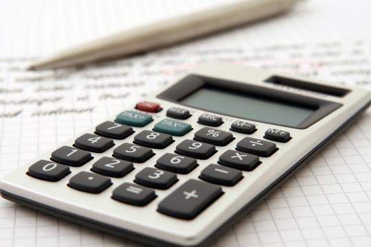 Pensioni, ultime novità ad oggi 12 agosto su APE, Quota 41 e divario generazionale