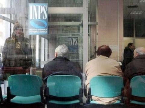 Riforma Pensioni: ecco come funziona l'Anticipo pensionistico volontario, tutte le novità, news oggi 12 agosto 2017