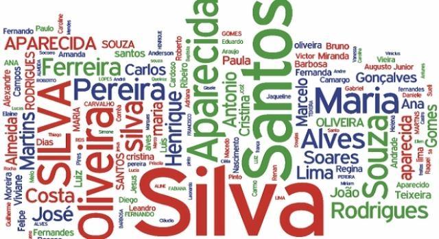 Apelidos portugueses: descubra as origens