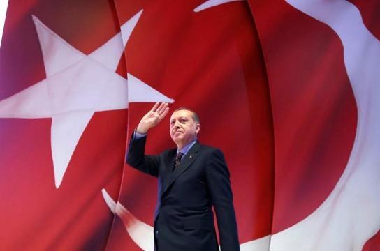 Neue Eskalationsstufe erreicht: Erdogan erlässt Reisewarnung in Richtung Deutschland - infranken.de