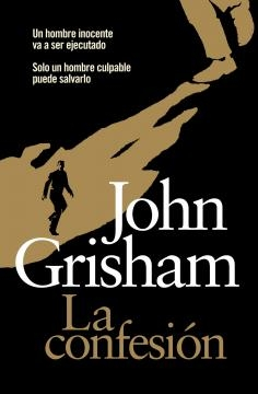 Atrapante, intensa, dura y real son características de esta genial novela