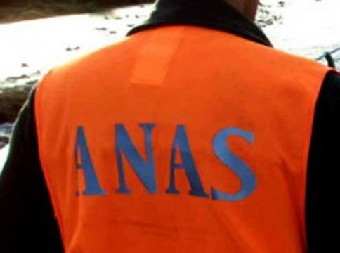 Anas cerca personale: mille nuove assunzioni - ItaliaOra - retenews24.it