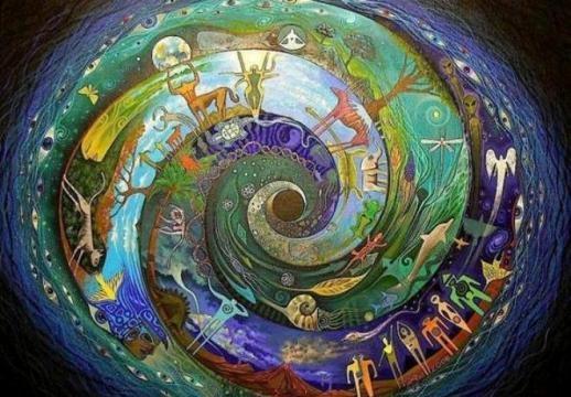 Septiembre: horóscopo mensual gratuito para los 12 signos
