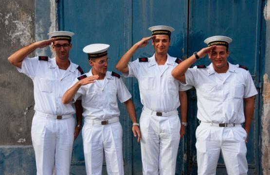 Concorso Infermieri Marina Militare - AssoCareNews.it - Quotidiano ... - assocarenews.it