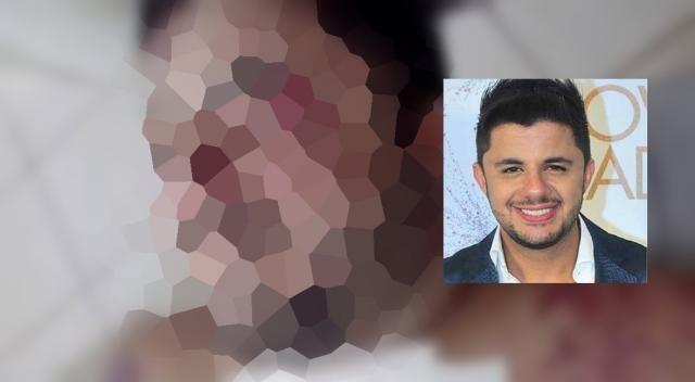 Vídeo de necrópsia de Cristiano Araújo é liberado - Google