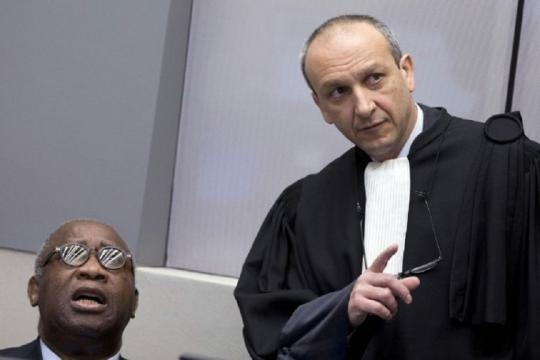 résistanCIsraël : Archives - ivoire-blog.com