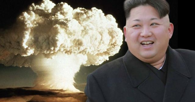 5 Games Kim Jong Un should play before THE END OF THE WORLD - relevant-gaming.com