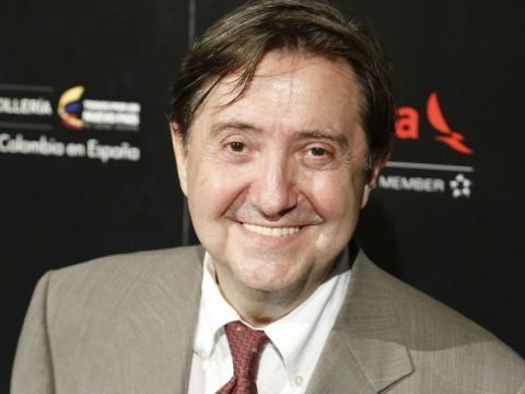 Absuelto Jiménez Losantos de atacar la dignidad del pueblo catalán - elespanol.com