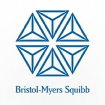 Assunzioni Azienda Farmaceutica Bristol-Myers Squibb: domanda a settembre 2017