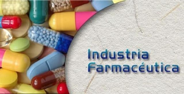 Assunzioni Aziende Farmaceutiche: domanda a settembre 2017