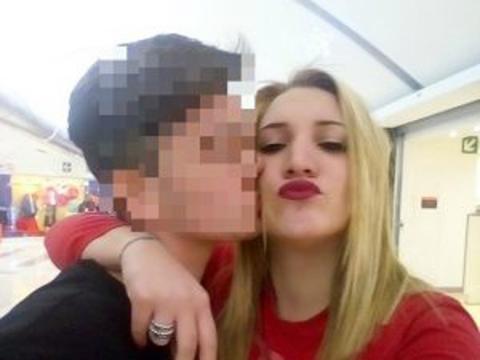 Noemi Durini, 16 anni, scomparsa da 8 giorni