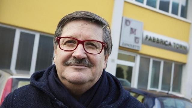 Riforma Pensioni fase 2, Ivan Pedretti leader Spi Cgil: da governo Gentiloni risposte o mobilitazione, news oggi 12 settembre 2017