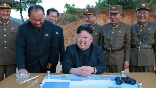 Kim Jong-un: la Corea del Nord non cede di un passo, nonostante la nuova risoluzione ONU