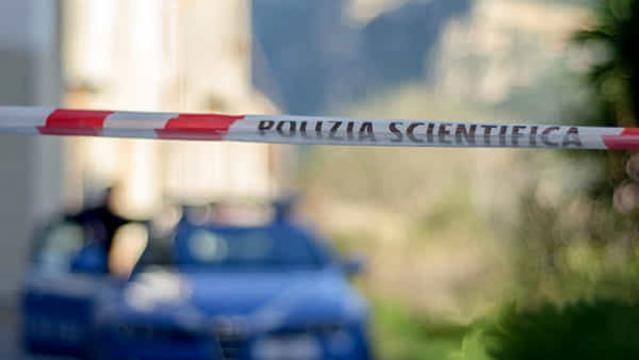 Trovato il cadavere di Noemi Durini