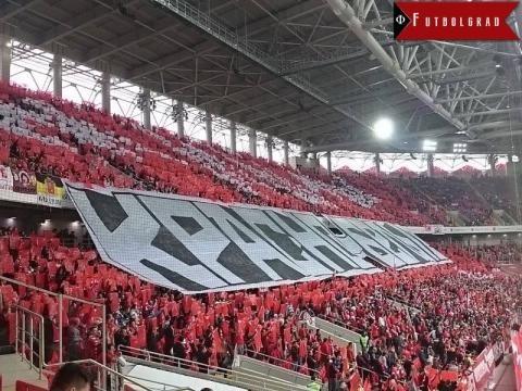 Spartak vs Zenit - Russian Football Premier League Game of the ... - futbolgrad.com
