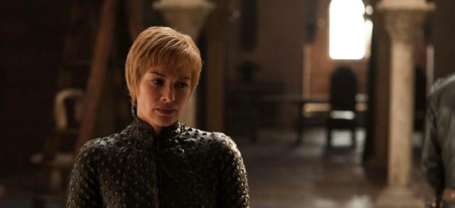 Cersei Lannister de «Game of Thrones» ne mérite pas tant de haine ... - slate.fr