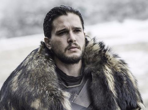 Game of Thrones : Oh my GoT… Deux de nos personnages préférés ... - public.fr