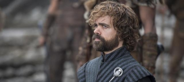 The buried tragedy of Tyrion Lannister - theweek.com