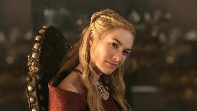 Game of Thrones et l'Histoire #6: Cersei Lannister | Les Histoires ... - wordpress.com