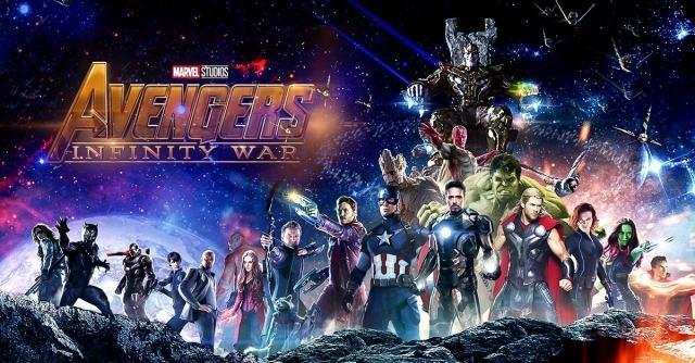 La películas más ambiciosa de Marvel hasta la fecha