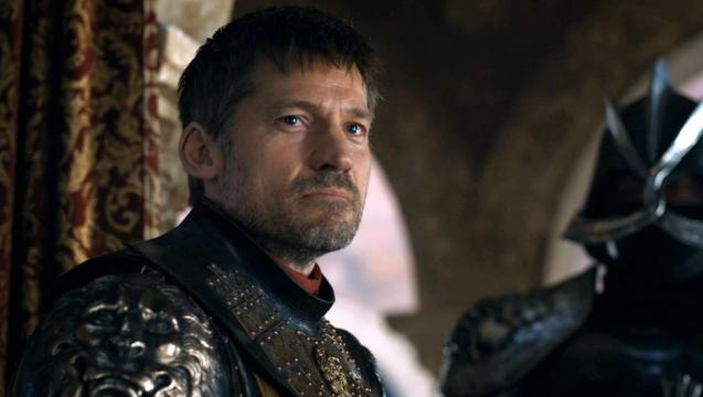 Game of Thrones Spoilers: Will Jaime Lannister Betray Cersei in ... - thrillist.com