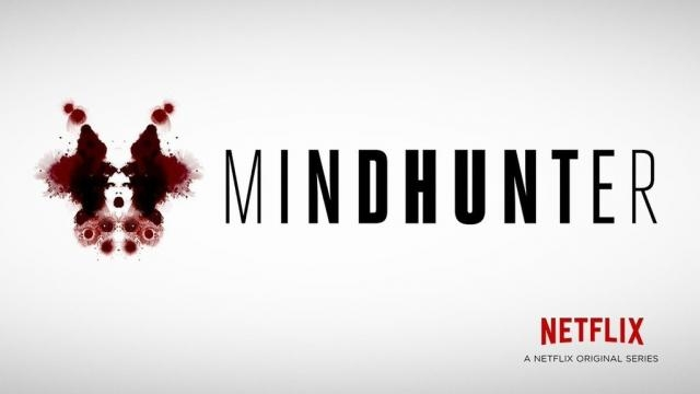 Watch Mindhunter 2017 full movie online - filmous.com