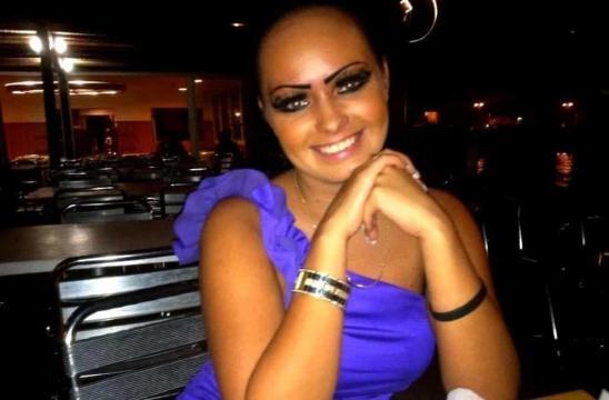 Italia: Badantă moartă la 30 de ani. A făcut infarct în brațele mamei sale