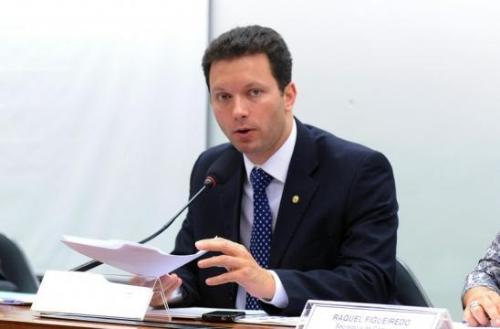 Prefeito de Porto Alegre, Nelson Marchezan
