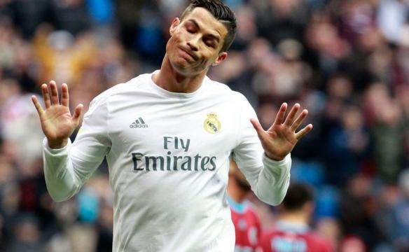 Éstos son los jugadores que Ronaldo exige una salida para continuar
