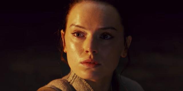 How Star Wars: The Last Jedi sets up Episode 9 - digitalspy.com