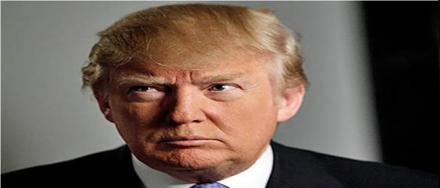 Foto: Donald Trump - Fonte: bgr.com