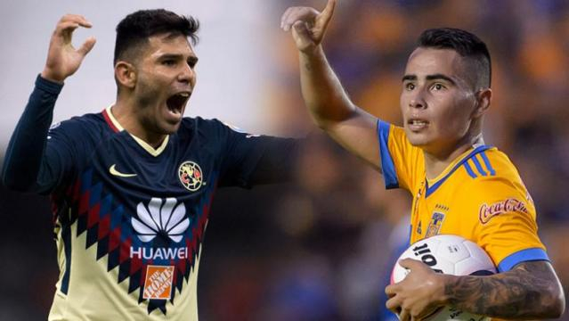 Silvio Romero y Lucas Zelarayán no llegarían a River Plate