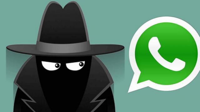WhatsApp: nuova bufala in circolo, scopriamo cosa riguarda in breve