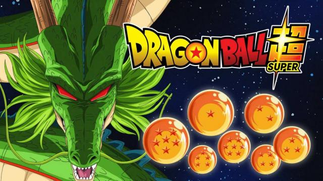 Dragon Ball Super - La censura de Boing es insoportable ... - hobbyconsolas.com