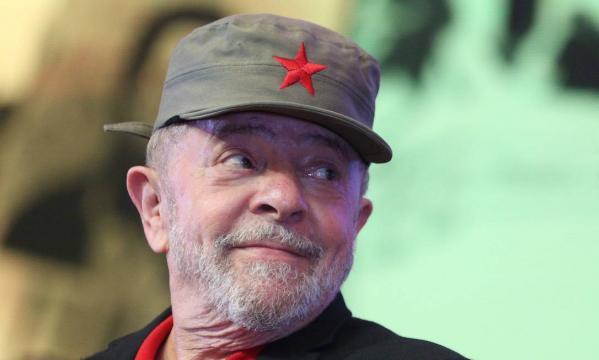 Inscrição de Lula como candidato será em 15 de agosto, diz Gleisi ... - com.br