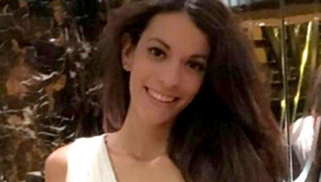 ANTENA 3 TV   El caso 'Diana Quer' se cierra de la peor forma tras ... - antena3.com