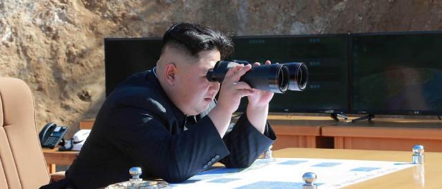 Kim Jong-un, la strategia di un presunto 'pazzo' che sembra vedere molto lontano