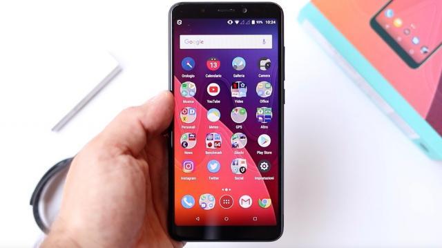 LG offrirà il display OLED da 6.5 ad iPhone?
