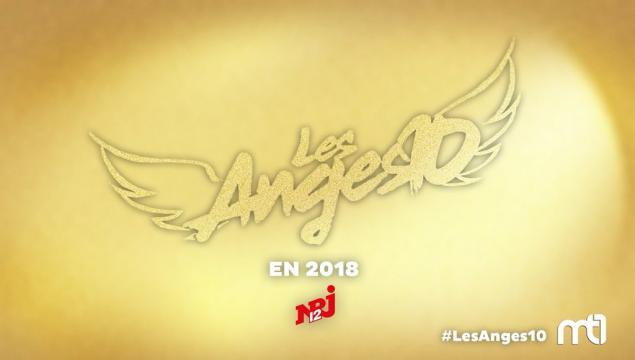Les Anges 10 : Milla, Maddy, Mélanie, Eddy, Manon ont-ils décollé pour Los Angeles ?