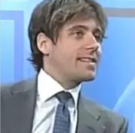Andrea Manfredi