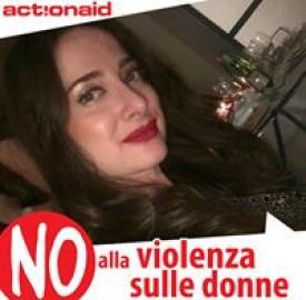 Eleonora Grimaldi