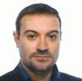 Luca Giugliano