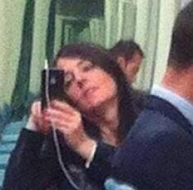 Simona Pagliarini