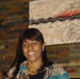 Vanessa  Lara Silva