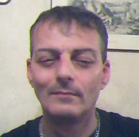 Fabrizio Ferraris