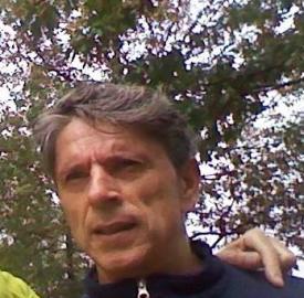 Paolo Moscato