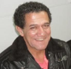 Domingos Sávio Capuá Teixeira