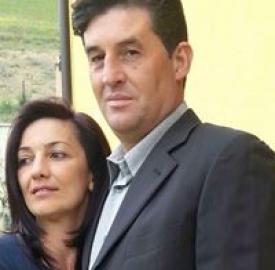 Bruno Loprete