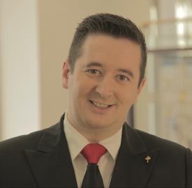 Ivan Arjona